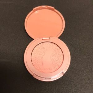 💙3 for $30💙 Amazonian clay 12-hour blush